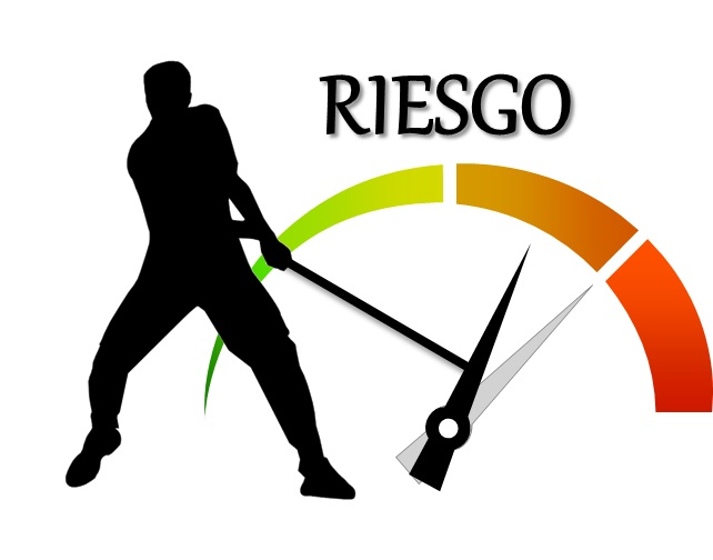RIESGOS DE INVERTIR EN UNA START UP.
