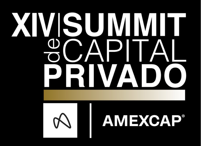XIV Summit de Capital Privado AMEXCAP