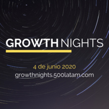 growthnights.500latam.com