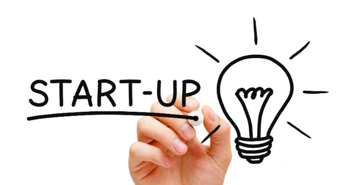 INDICADORES CLAVE QUE TODA START UP DEBE MEDIR.